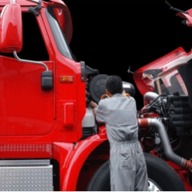 Truck Repair In Frederick Md Keith 39 S Auto Repair Offers