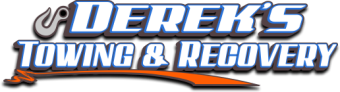 Derek's Towing & Recovery - Auto Repair in Frederick, MD